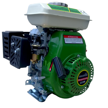 www agricolablasco com motor gasolina zs152 honda gx35 manuale honda gx35 shop manual pdf
