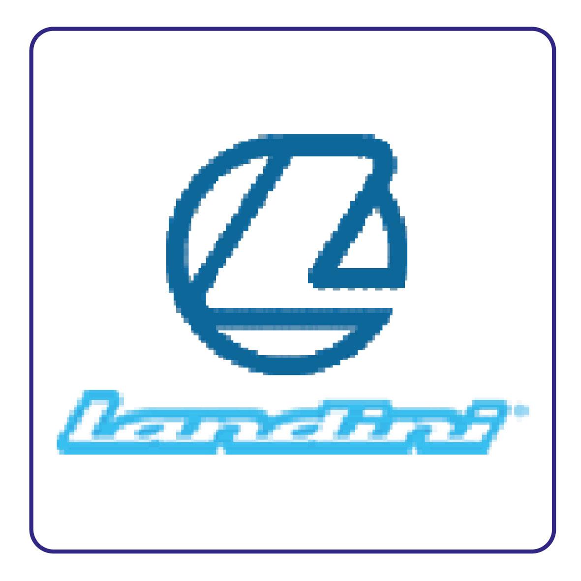 Pin uso repuestos motocultores agria catalogos con precios for Precio logo