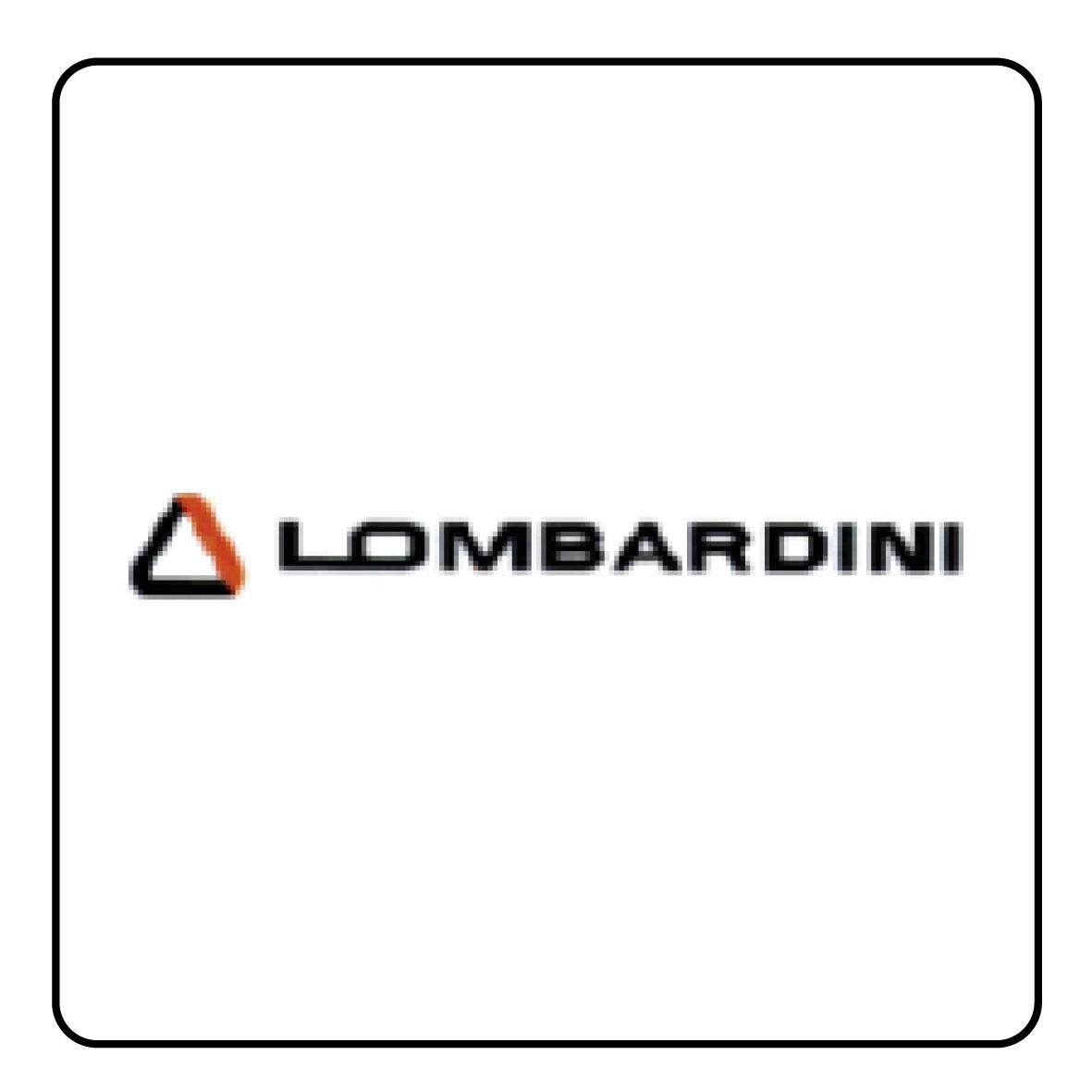 www agricolablasco com repuestos y despieces motores manual motor lombardini lda 96